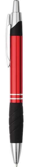 Marx Pen - Red