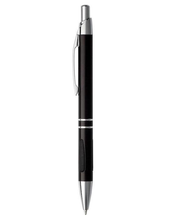 Kennedy Pen - Black