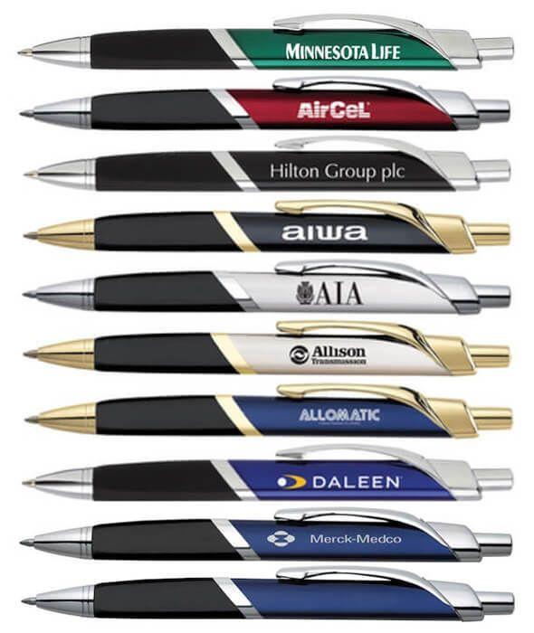 SoBe Pen