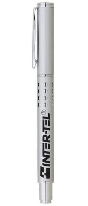Imperial Pens