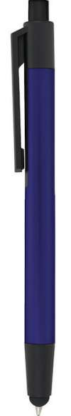 Lannister Stylus Pens - Royal Blue