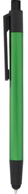 Lannister Stylus Pens - Green