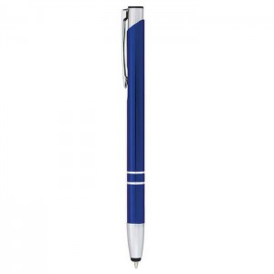 Electra Stylus Pens