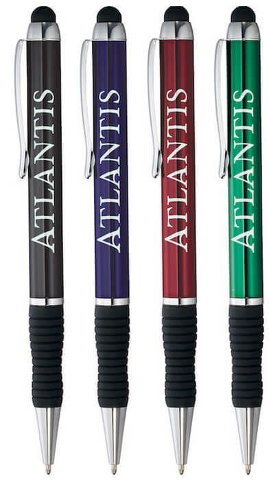 Seville Stylus Pens