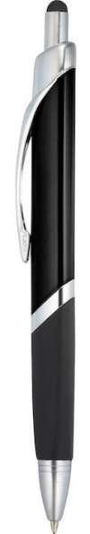 SoBe Stylus Pens  - Black