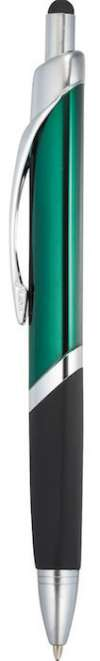 SoBe Stylus Pens  - Green