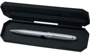 Black Matte Gift Box