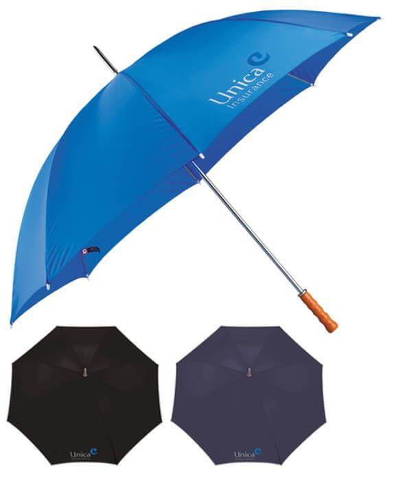 """60"""" Golf Umbrellas"""