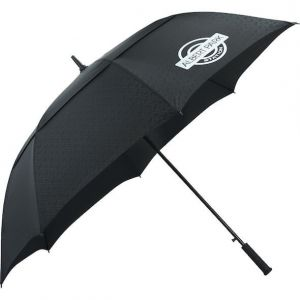 "64"" Cutter & Buck Vented Golf Umbrellas"
