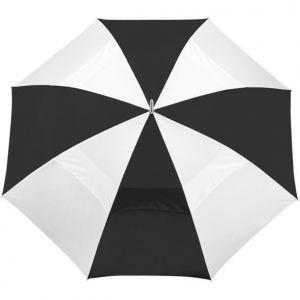 """60"""" Vented  Golf Umbrellas"""