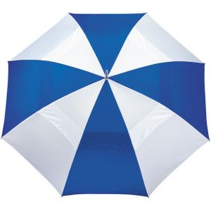 "60"" Vented  Golf Umbrellas"