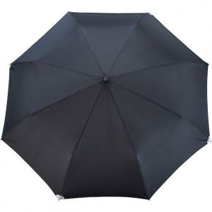 "42"" Auto Open Close Windproof Safety Umbrellas"
