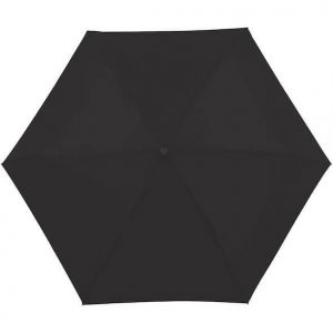 "38"" Totes 4 Section Auto Open Close Umbrellas"