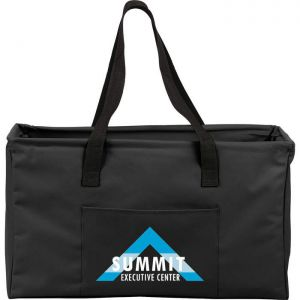Large Utility Tote Bags