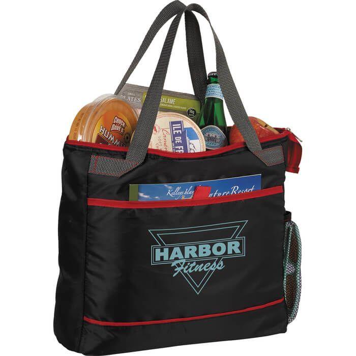 Lunch Pop Cooler Bags