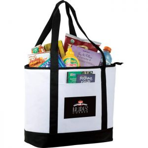 Stay Cool Event Cooler Bags