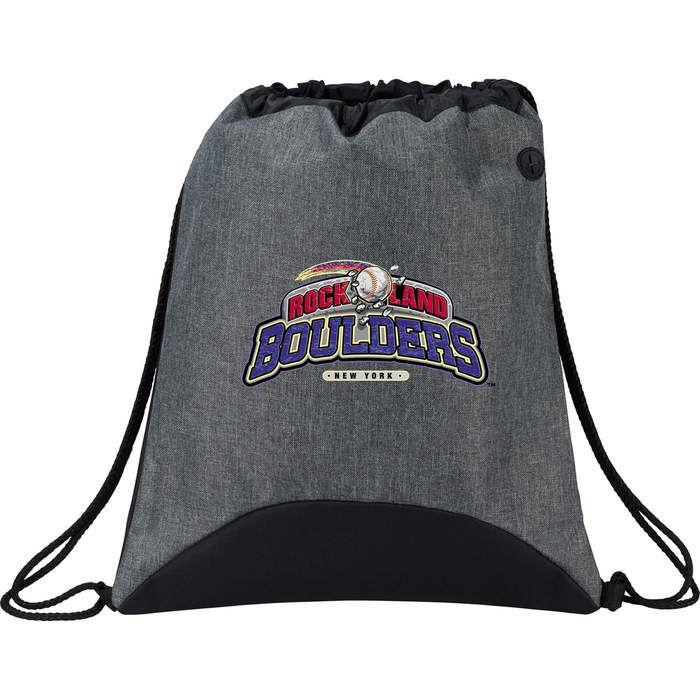 Urban Drawstring Sportspack