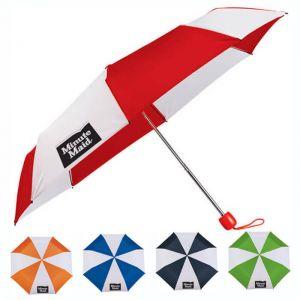 "42"" Folding Umbrella"