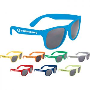 74d8f6e5b2b44 Custom Sunglasses - Bulk