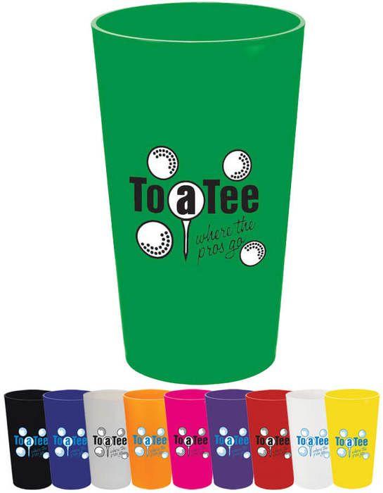 32-oz Tuf Tumbler Cup