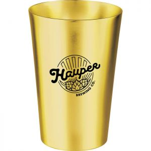 14-oz. Pint Glass