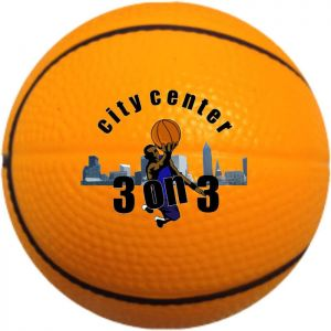 Custom-Basketball-Stress-Ball-Printed