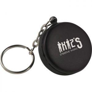 Goal Keychain