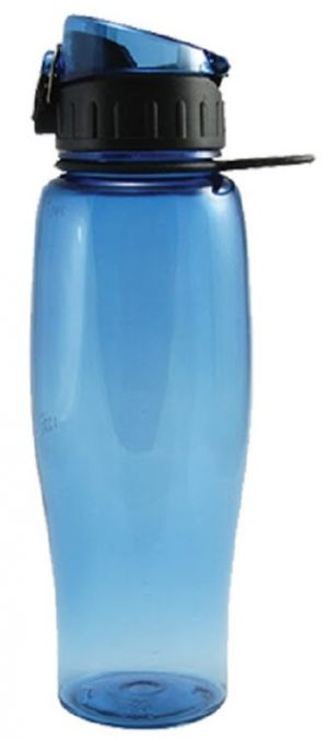 24 oz. Quencher Sports Bottle