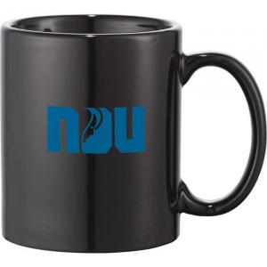 Bounty 11 oz Ceramic Mug