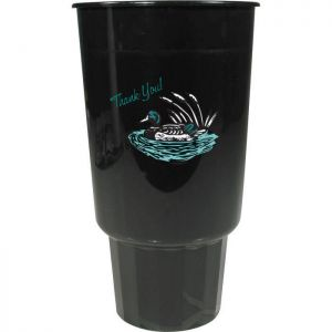 32oz Stadium Car Cup