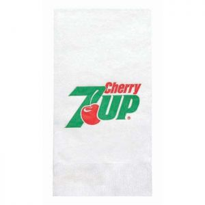 1-Ply-4-25-X-8-5-White-Dinner-Napkins-High-Qty