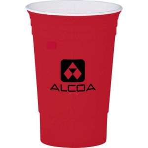 16 oz Party Cup