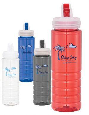 25oz Sports Bottle