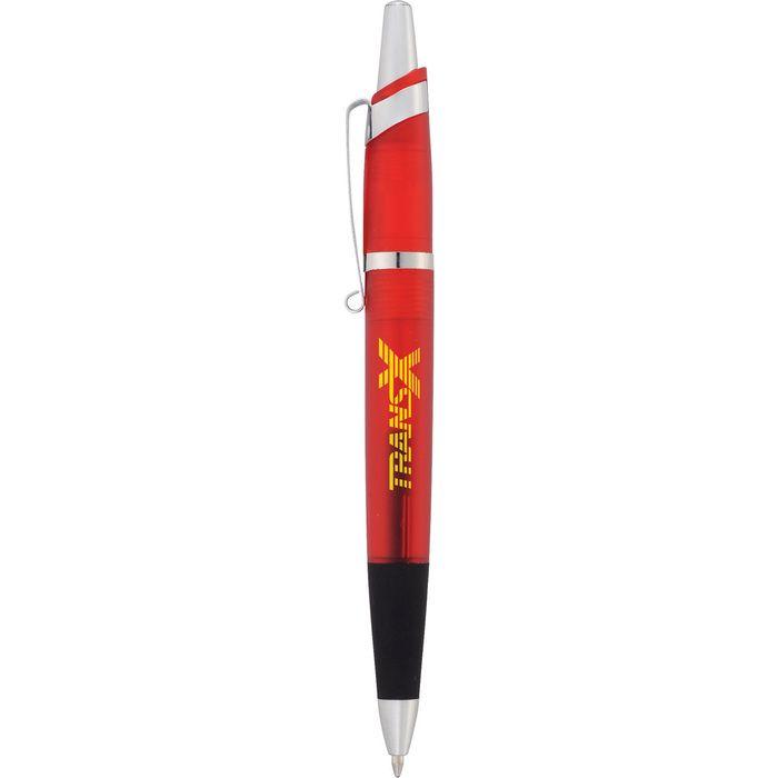 The Dash Gel Pen