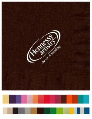 3-Ply Luncheon Napkins High Qty