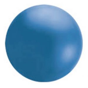 5.5 Feet Outdoor Cloudbuster Balloons | 6D