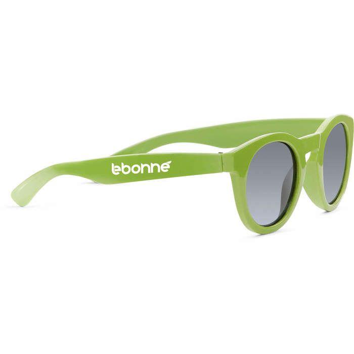 Faarel Sunglasses