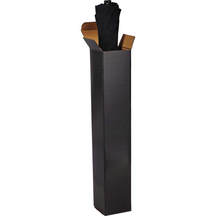 """Umbrella Gift Box- Medium (17"""" H x 3"""" x 3"""")"""