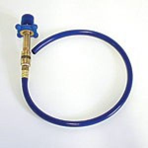 Cloudbuster Balloon Filling Hose