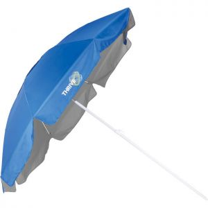 "78"" Vented Beach, Patio, or P.O.P. Umbrella"