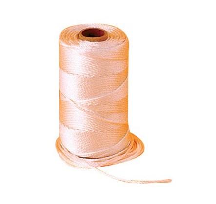 Heavy Nylon Tether Line