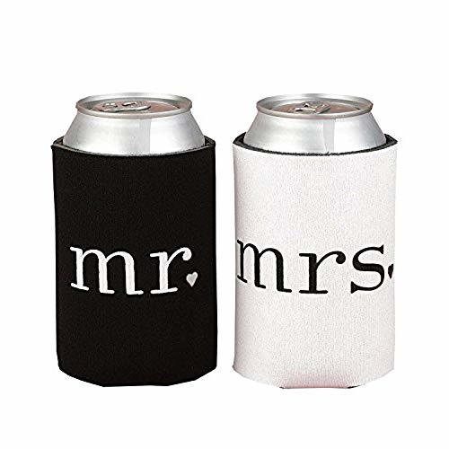Neoprene Collapsible Koozies Personalized Amp Custom Can