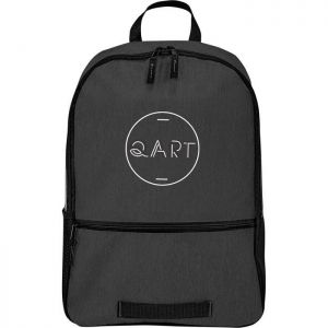 Slim 15 inch Computer Backpack