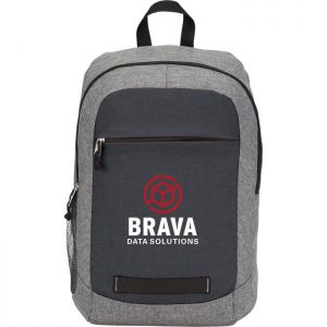 Gravity 15 inch Computer Backpack