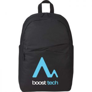 Iconic Slim 15 inch Computer Backpack