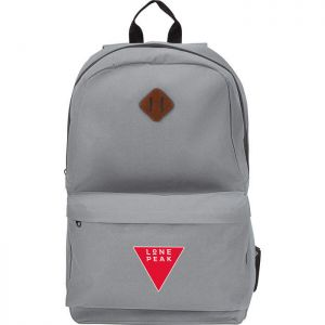 Stratta 15inch Computer Backpack