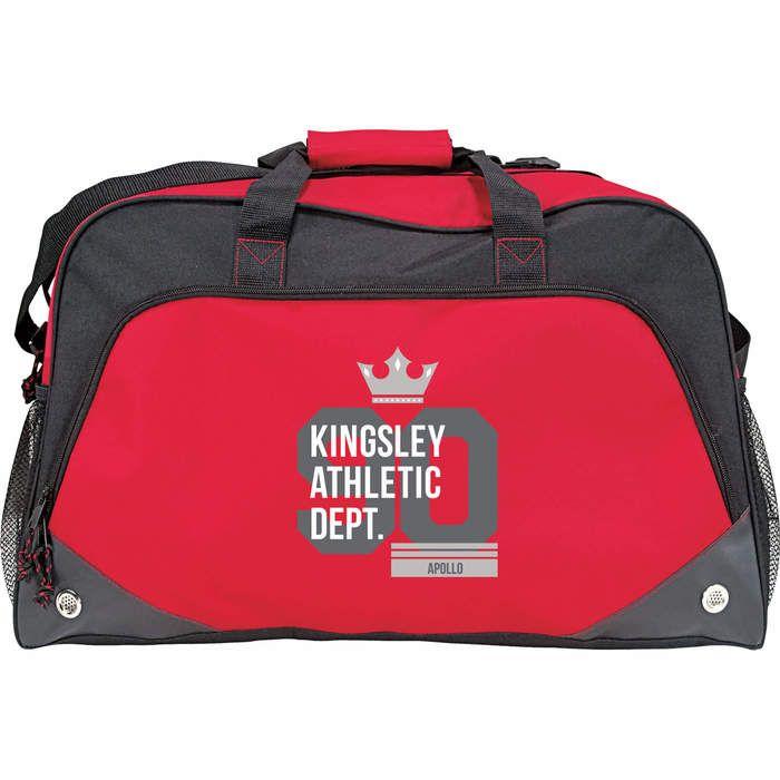 Weekender Duffel Bags Customized  1ead38af35363