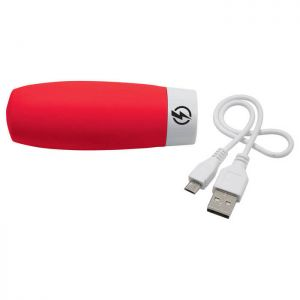 Stress Reliever 2200 mAh Power Bank