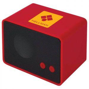 Fame Bluetooth Speaker