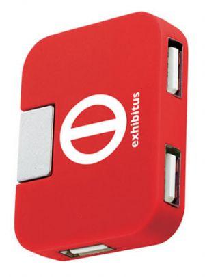 Rotas USB Hub